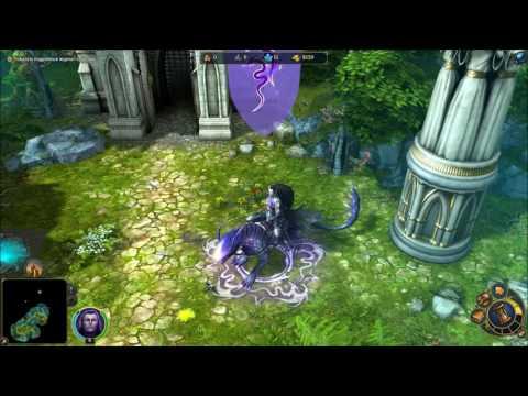 Герои меча и магии 3 программы к игре