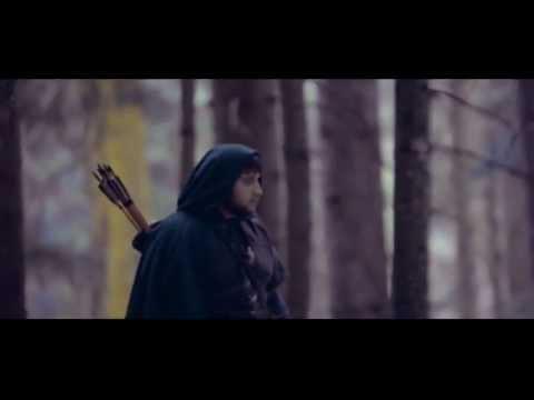 ПЕСНЯ ЧАРОДЕЙКА ЭЛЬБРУС ДЖАНМИРЗОЕВ СКАЧАТЬ БЕСПЛАТНО