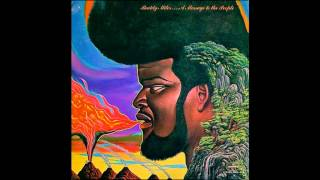 Buddy Miles - Don't Keep Me Wondering/Midnight Rider (1970)