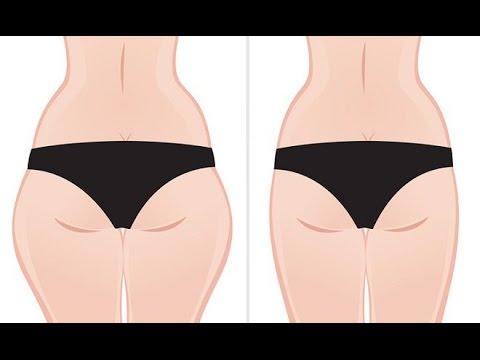 Como arreglar la grasa hipodérmica del vientre y