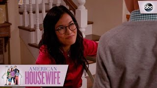 Doris In Charge - American Housewife - Video Youtube