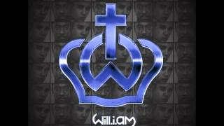 Will.i.am   #thatPOWER Ft. Justin Bieber (Official Instrumental)
