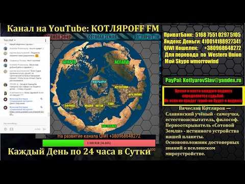 КОТЛЯРОFF FM (08.11.2018) 21+ Грыцарские дуэли. (2) видео
