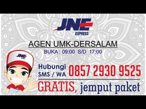 GRATIS Jemput Barang, WA +62 857-2930-9525, Alamat dan telepon JNE Kudus