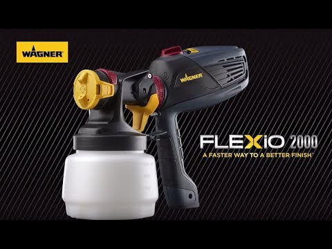 FLEXiO 2000 - Launch Video