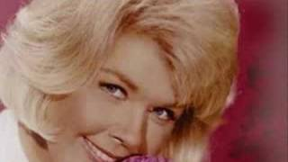 Doris Day - Fools Rush In