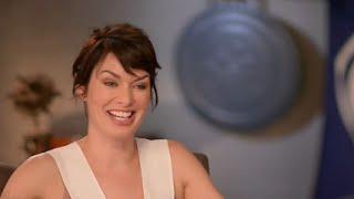 Lena Headey on Cersei Lannister's Motivations, Game of Thrones Season 6   Kholo.pk