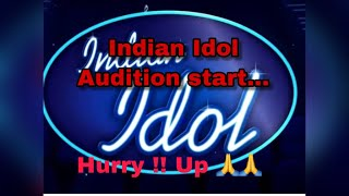 indian idol junior 2019 audition dates and venue - TH-Clip
