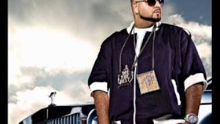 DJ Khaled - Defend Dade (Feat Pitbull & Casely)