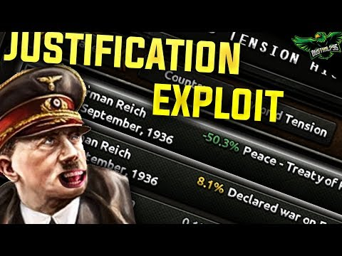 Download Hearts Of Iron Iv And More Exploits Guide Tutorial Exploit