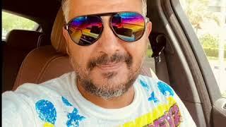 وليد سعد / كل يوم تحميل MP3
