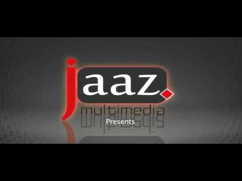 Jazz Multimedia Official Channel Intro HD 2018
