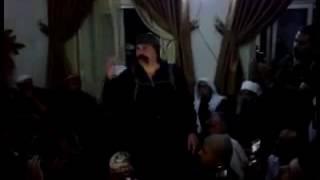 تحميل اغاني الشيخ البطل ابو فهد وحيد البلعوس MP3
