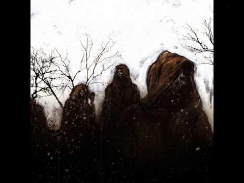 Maailman parhaimmat EP:t (Buried at Sea - Ghost)
