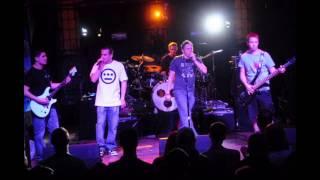 No Control - A 311 Tribute Band - Homebrew/Full Ride 3/9/13