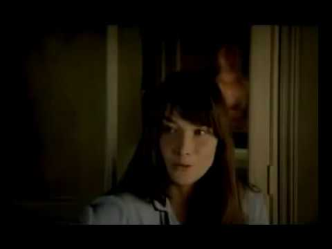 Carla Bruni - Quelqu'un m'a dit - [OFFICIAL VIDEO]