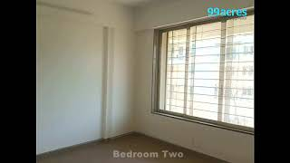 3 BHK,  Residential Apartment in Baner