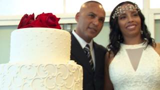 Casamento Comunitário: emoção marca o grande dia de casais