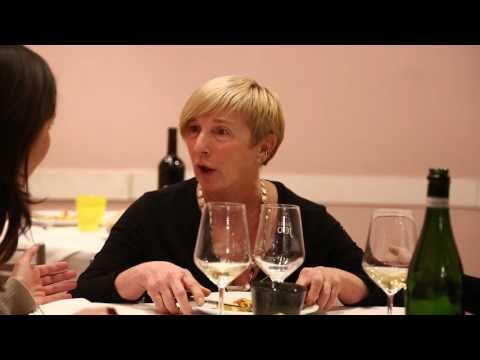Il mamenko odio lalcolismo - La codificazione da alcolismo il prezzo in Balakovo