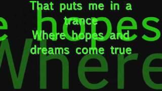 heaven knows (lyrics) by:orange and lemons