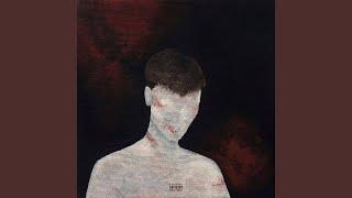 What The Hack (feat. KURT92, Poudre Noir, DVRKLXGHT) (Remix)