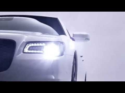 2015 CHRYSLER 300 Los Angeles, Downey, Huntington Beach CA - NEW DEALS & SALE