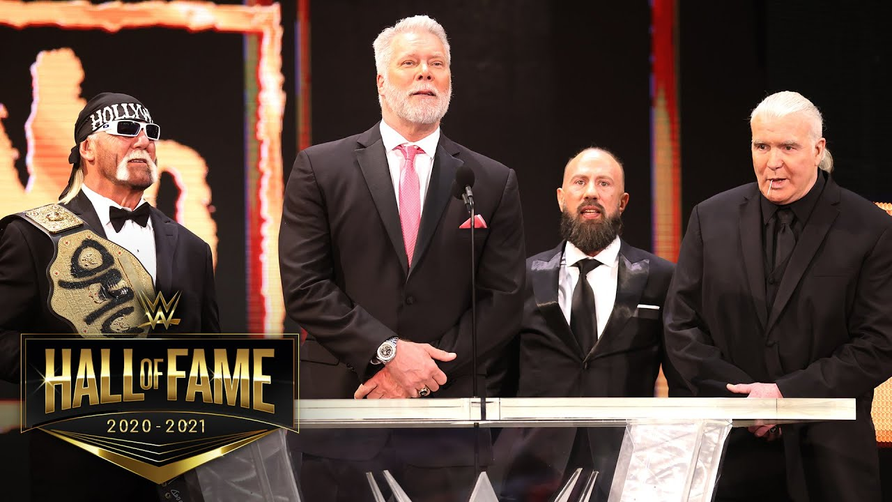WWE Hall Of Famer Reacts To Derek Chauvin Verdict