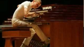 Re: John Philip Sousa - Stars and Stripes Forever