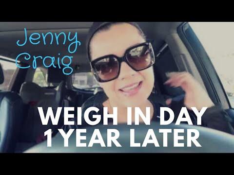 Moduri ieftine și sănătoase de a pierde în greutate