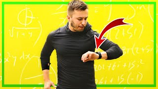 How to Calculate Your Perfect Running Pace (THE EASY WAY)