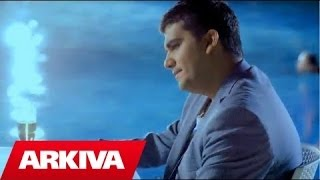 Ermal Fejzullahu Ft. Gena   Ajo  (Official Video HD)