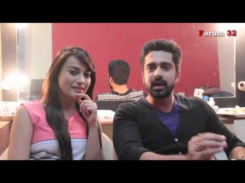 Qubool Hai | Surbhi Jyoti And Avinash Sachdeva | Interview Snippets Part 2 | Screen Journal