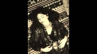 Natacha Atlas - El Nowm