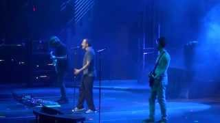 311 Day 2014 - Revelation of the Year