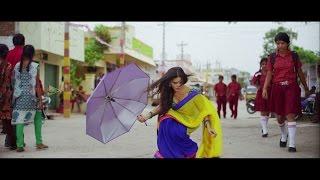 Current Teega Teaser | Manchu Manoj | Sunny Leone | Rakul Preet Singh