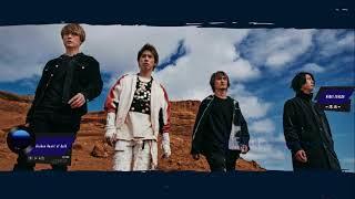 ONE OK ROCK - Broken Heart of Gold (Japanese Version) (LEGENDADO/TRADUÇÃO)