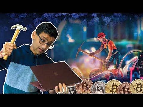 Bitcoin bilionaire cheats 2021