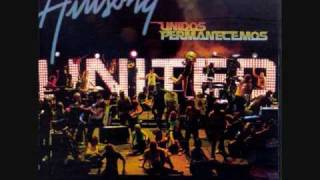 "Video thumbnail of ""Hillsong United - Unidos Permanecemos - Desde Mi Interior"""