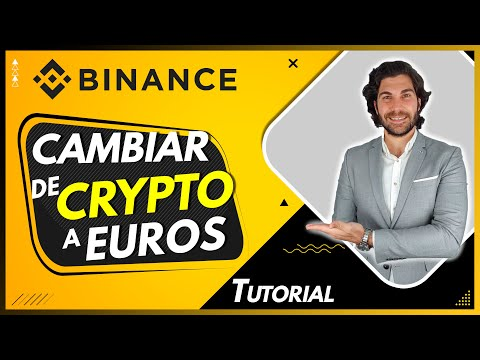 Joacă și câștigi bitcoin