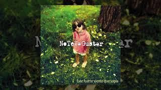 No Te Va Gustar - No Necesito Nada (Audio)