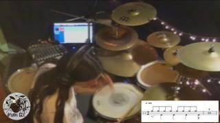 Alex Gonzalez - Ejercicios de Independencia