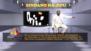 Mpoki Kitoronto