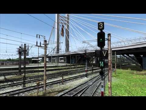 Tranzacționare video de strategie cu opțiuni binare