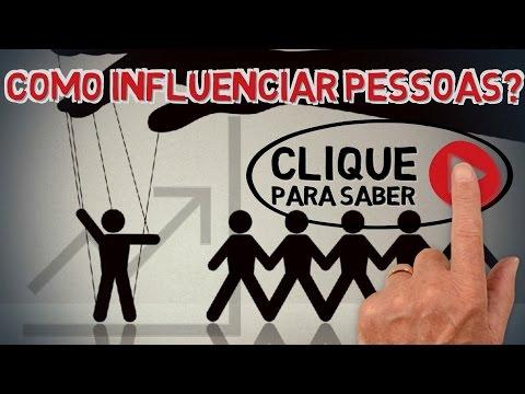 6 princípios para influenciar pessoas, parte 2. As armas da persuasão por Robert Cialdini