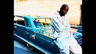 DMX - D-X-L  (Hard White)