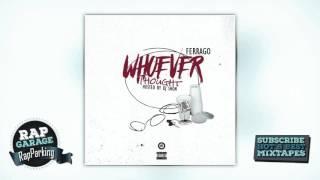 Ferrago — Check My Swag