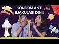 Product Review | KONDOM VIVO, MEMBUAT KAMU TAHAN LEBIH LAMA!! by AsmaraKu.com