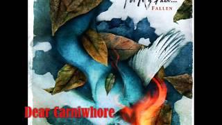 For My Pain... - Fallen (Full Album)