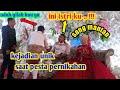 Download Lagu KIBOT MELAYU LUCU  LAGU MELAYU  ORKES MELAYU  ULAT BULU ENTERTAINMEN Mp3 Free