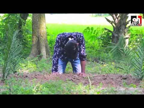 Download Bangla  song by sadman pappu HD Mp4 3GP Video and MP3